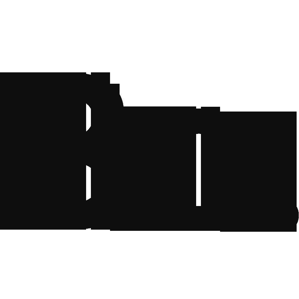 Bo Pennings